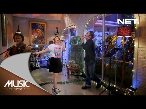 download lagu Geisha Ft Anda Perdana - Remuk Jantungku gratis