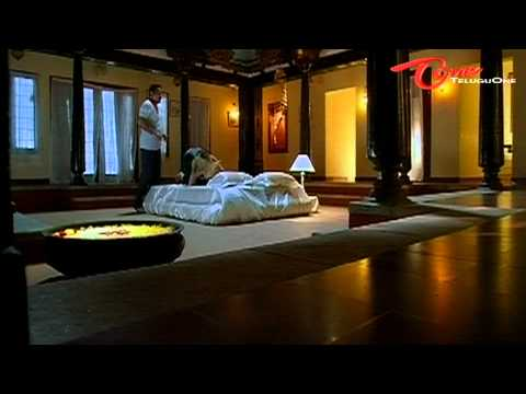 Manmadha Banam Songs - Neelakasam - Kamal Hassan - Trisha video