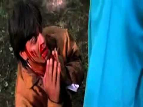 Darr Sharukh And Sunny Deol Funny Punjabi Dubbed Scene video