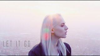 Download Lagu Let It Go James Bay // Madilyn Bailey Gratis STAFABAND