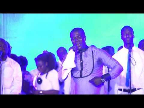download lagu Jack Alolome Awesome Worship  Kumasi Ccc gratis