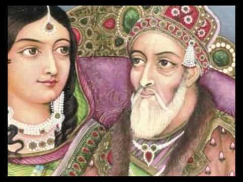 Lagta Nahi Hai Dil Mera - Ghazal by Deepender Deepak in Raga...