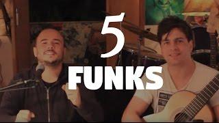 download musica TRANSFORMANDO FUNK EM MPB ft FABIO LIMA