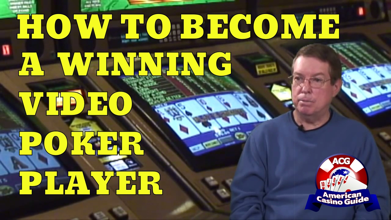 How to play 4 max poker