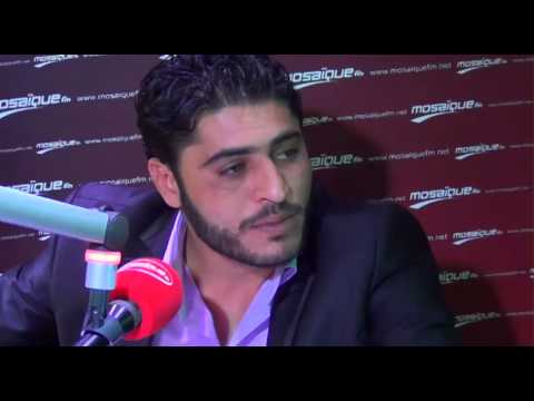 image vid�o طارق بوعزيز يرد على اسكندر بوعلاق