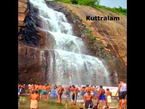 India Tours -tamil Nadu Famous Tourist Place.wmv video
