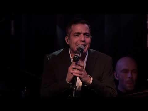 Nati levi - live - Zappa - Hamalka sheli+Hakabtzan -  נתי לוי - הופעה חיה בזאפה - המלכה שלי + הקבצן