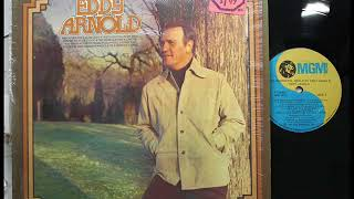 Video Don't Laugh At My Love Eddy Arnold