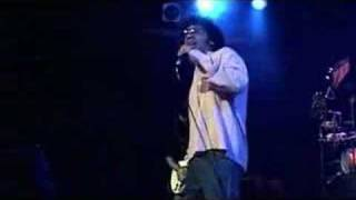 Vídeo 5 de Wilson Simoninha