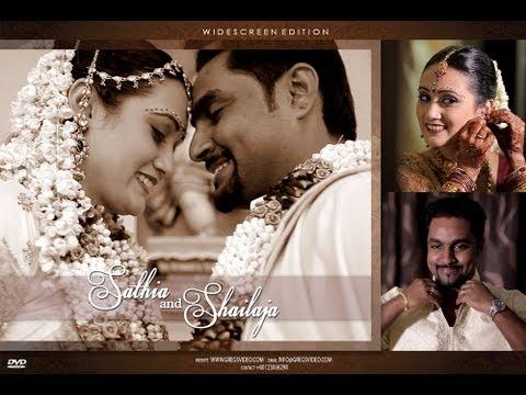 MALAYSIA Hindu Wedding//IPOH WEDDING - BY GREGS VIDEO #Indian Wedding MALAYSIA