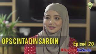 download lagu Kelakarama  Ops Cinta Din Sardin  Episod 20 gratis