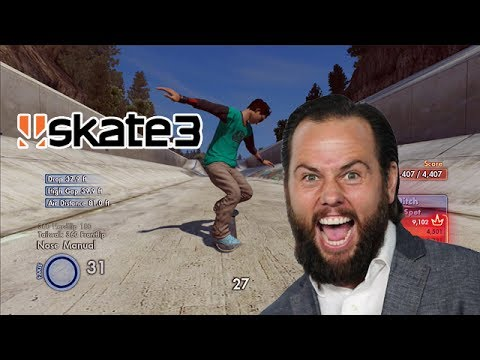 Disney Buys Maker Studios Founded By Shay Carl For 500
