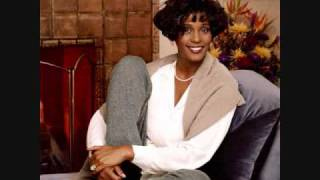 Watch Whitney Houston Someone For Me video