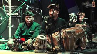 Download Lagu Klee Nyakcak nok Balawan  Gamelan Orchestra Gratis STAFABAND