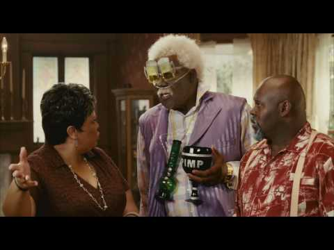 tyler perry madea goes to jail play. Tyler Perry#39;s Madea Goes To