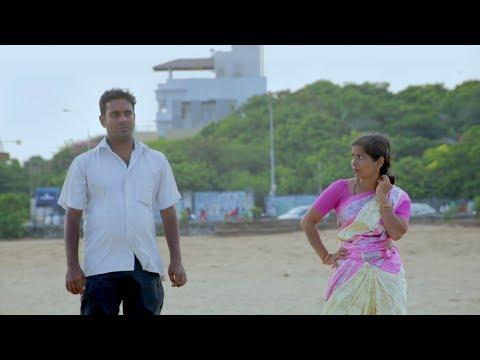 Orey Kanam - Tamil Short Film 2018