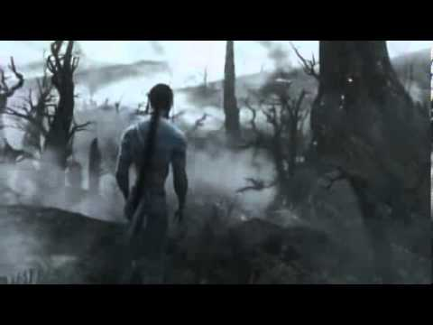 "Официальный Трейлер- ""аватар 2""  2014  год"
