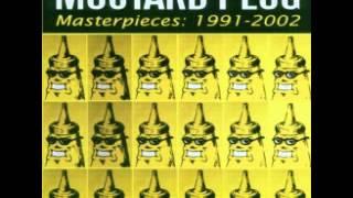 Watch Mustard Plug Skank By Numbers video