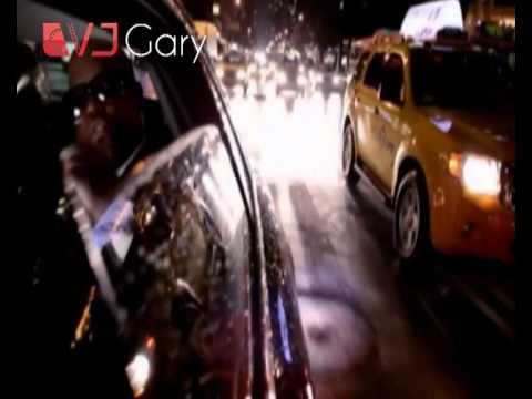Vj Gary Cee Lo Green Bright Lights Bigger City