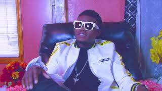 Najuta by Tchafi ( Official Music Video)