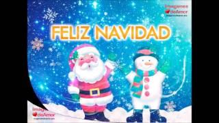 15 Postales De Navidad Con Frases: ¡Feliz Navidad!
