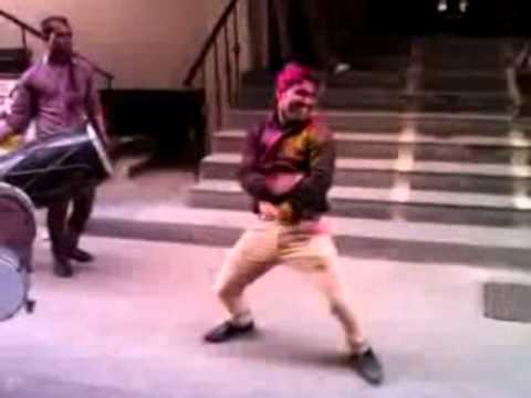 Holi Milan Samaroh Vishnu Palace Mera Dhol Kuye M video
