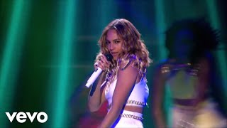 Клип Alesha Dixon - Do It For Love