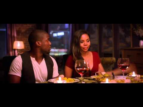 Watch Last Night (2014) Online Free Putlocker