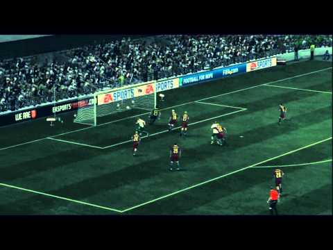 Fifa 11 - 