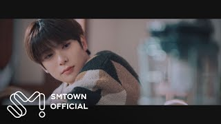 [STATION X] NCT U 엔시티 유 'Coming Home (Sung by 태일, 도영, 재현, 해찬)' MV Teaser