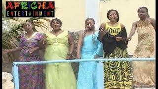 Tanzania Moto Modern Taarab Top Of Bongo Official Video