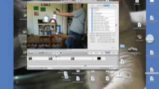 Imovie Special Effects Tutorials