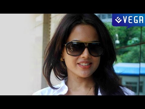 Sameera Reddy is Expecting Her First Child | Latest Tamil Film News