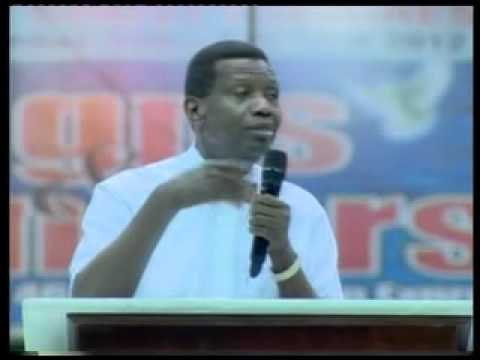 Wonders Of a New Creature 2 by Pastor E. A. Adeboye