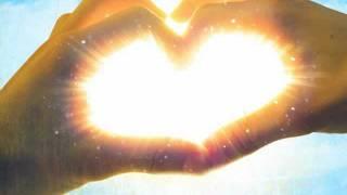 Watch Paul Anka No Goodbyes video