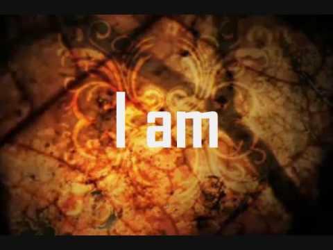 Eddie James - I Am