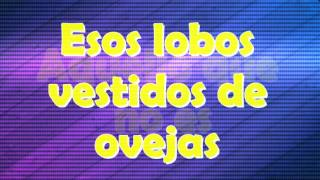 No te enredes (Funky) Letra / Lyrics