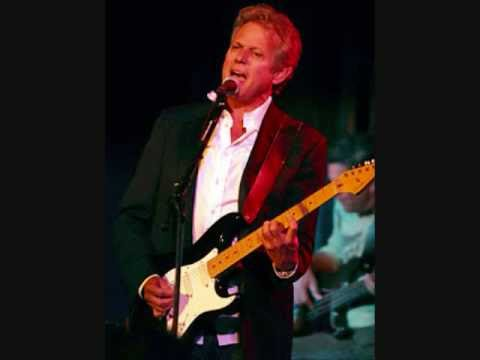 Don Felder - Heavy Metal (taking a ride) with lyrics