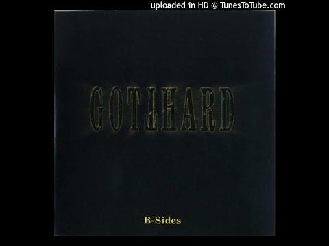 Gotthard - Never Surrender