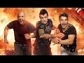 Zero Dark Thirty 2012 (Full Movie English) Kathryn Bigelow, Jessica Chastain, Joel Edgerton