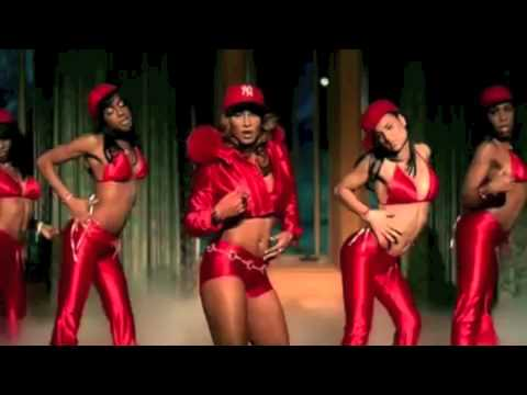 50 Cent Ft Olivia - Candy Shop [reversehead] video