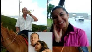 Vídeo 70 de Amado Batista
