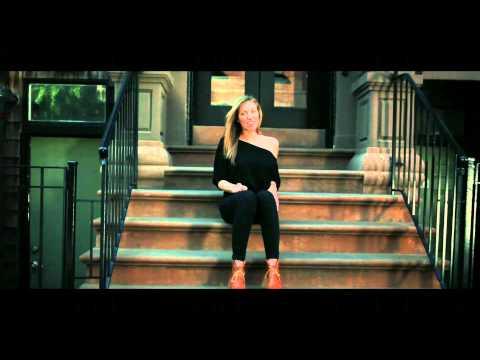 image vidéo Princess Sarah - À la faveur de l'automne