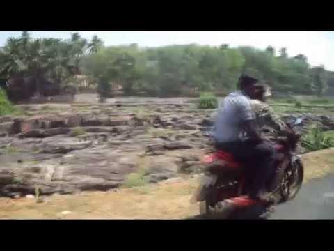 Sollamalae (uyirai Tholaithen) Tamil Album Song video
