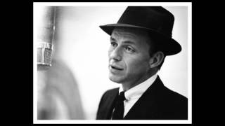 Watch Frank Sinatra Something video