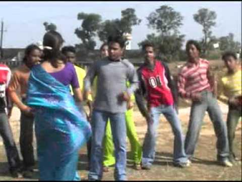Nagpuri Hits 20mpsongs Nagpuri Songs 20Nagpuri Hd