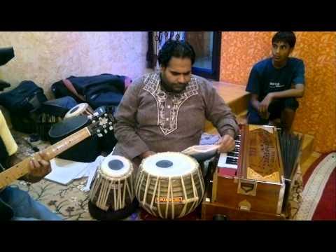 heera sahib ji (tere bina rogi hoye)
