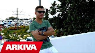 Klodian Lela - Adio (Official Video 4K)