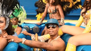 download lagu Plies Ft. Kodak Black - Outchea Best Quality gratis
