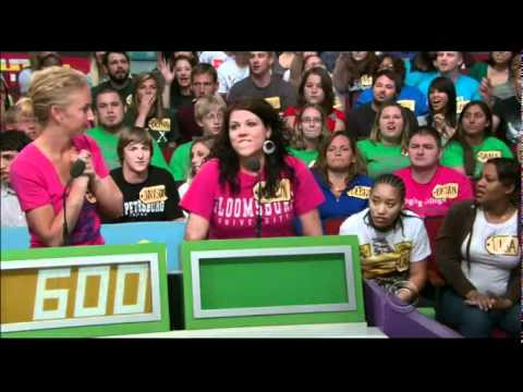 TPiR 8/27/10: Back to School - Microcosm of the Season (The End)